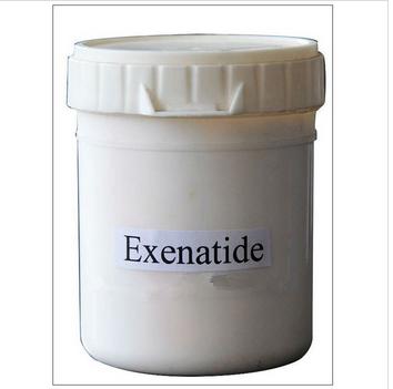 Exenatide Acetate