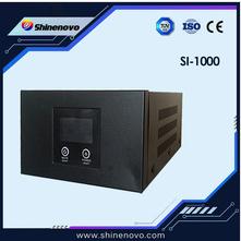 Solar inverter 1KW