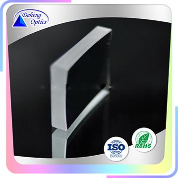 color glass optics toric cylindrical lens