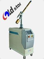 Nevus of ota laser treatment beauty machine