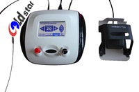 Goldstar Supply 100% Germany Quality Professional Red Blood Removal Laser Beauty Equipment: GS2013