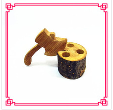 2015 New arrival high quality wooden crafts