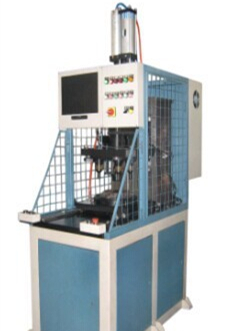 Clutch Cover Assembly Comprehensive Testing Machine