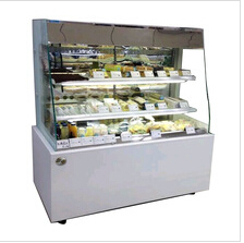 APEX open pepsi fridge/pepsi refrigerator/pepsi display cooler