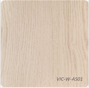 House or Hotel Using Wood Laminate Flooring