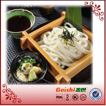 SUSHI FOOD JAPANESE STIR FRY NOODLES