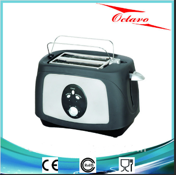 Electric Bread Toaster for Home Use OC-082