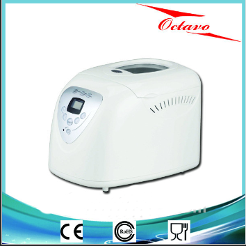Electric Bread Maker OC-0930