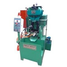 Continuous Mesh-belt Conveyor and Gas Controlled Heat-Treatment Furnace