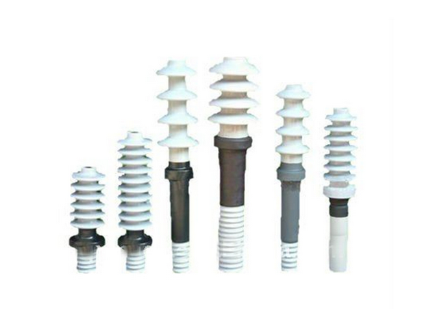 China wholesale high voltage insulator bushing sleeve
