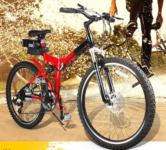1000w best choice electric bicycle conversion kit ebike for Best bike hub motor