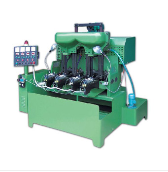 High Speed Automatic Four-Station bolt maker/ Bolt Forging Machine/Former