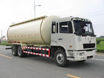 42CBM Aluminium Fuel tank semi trailer Liquid Oil transport Hot Sale