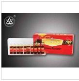 Health Food - Ginseng Royal Jelly Oral Liquid