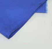 cotton fabric T65/C35 21*21 108*58 63 3/1 navy