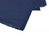 Cotton Fabric T65/C3514*14 80*52 64  2/1