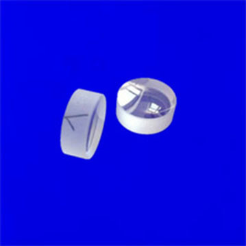 double concave lens, bi-concave spherical lens in inventory
