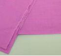 Cotton Fabric C60*60 90*88 64 1/1 pink