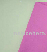 Cotton Fabric C60*60 90*88 64 1/1 pink