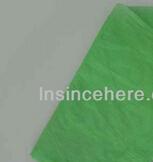 Cotton Fabric C60*60 90*88 64 1/1 green
