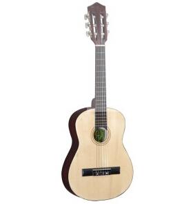 39'' Classic Guitar