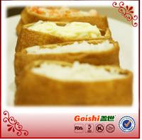 2015 SUSHI FOOD JAPANESE SUSHI MIT TOFU
