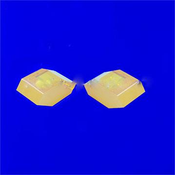ZnS Lens,ZnSe Lens, Laser Lens, CO2 Laser Lens, Optical Laser Lens