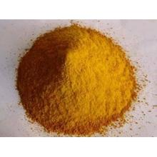 FDA registered manufacturer supply spray dried egg powder