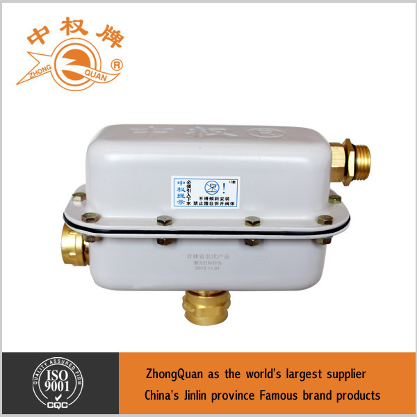 P21X-1.1W For Hot Water Automatic Air Vent Valve