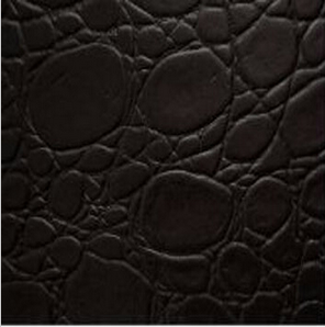 Shunqi Raised Leather Floor (LF-02)