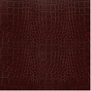 Leather Floor ---2.7mm Thickness of Leather (LF-09)