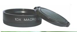 camera macro lens