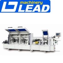 edge banding machine MFQZ360DJ