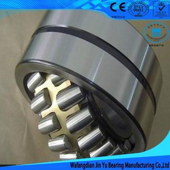 crossed roller bearing Spherical roller bearing 24024 240series CA CC MB W33 from China bearing manufacturer