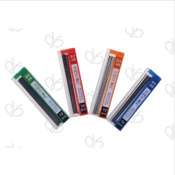 hi-polymer mechanical pencil leads