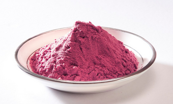Wild Blueberry Juice Powder