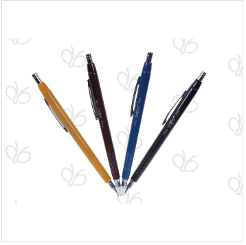 hi-quality mechanical pencil