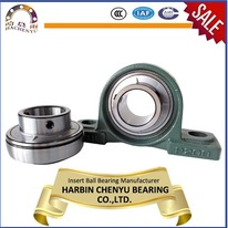 super quality UCP series pillow block bearing UCP208