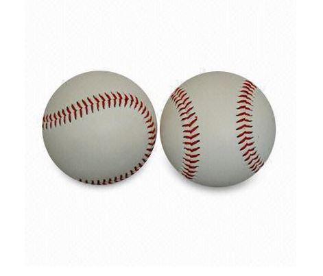 Baseball (HS-1019)