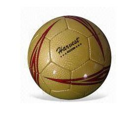 Soccerball (HS-1017)