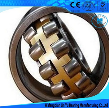 Spherical roller bearing 249/710CA W33best material bearings exhibition bearings ABEC Rating bearings