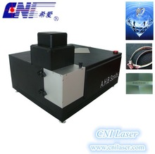 CNI Factory direct sale Mini Diamond Laser marking machine
