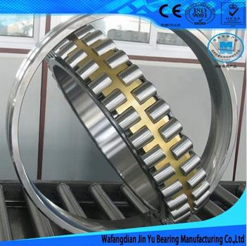 Spherical roller bearing 249/800CA W33precision good bearings general packaging bearings good packaging bearings