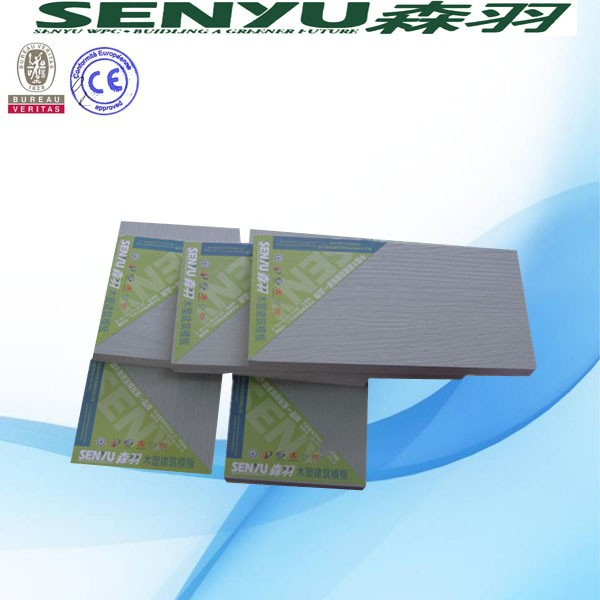 printable pvc foam board sheet