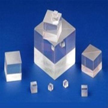 High precision Beam Splitters