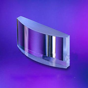 Optical cylindrical lens