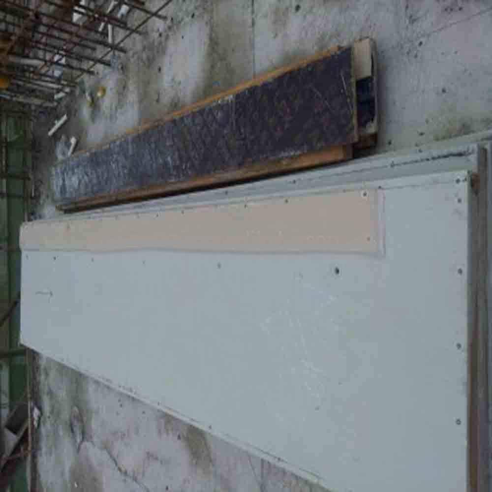 Wholesale building construction materials exportimes