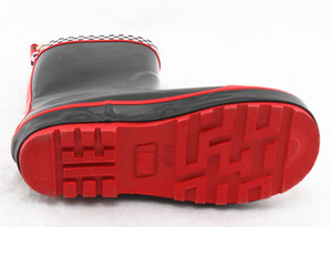 2015 Fashion popular hot selling kids shoes