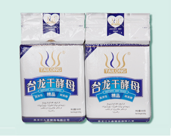 Tailong (Classic) HighSugar Instant Dry Yeast 500g