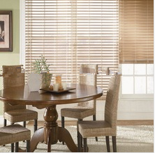 Top exquisite blinds